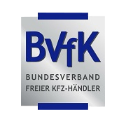 bvfk logo